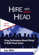Hire With Your Head