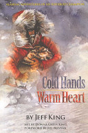 Cold Hands  Warm Heart