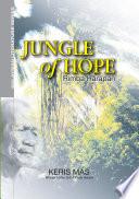 Jungle of Hope