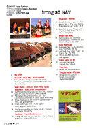 Tạp chí Việt-Mỹ