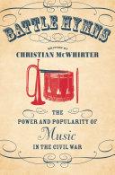 download ebook battle hymns pdf epub