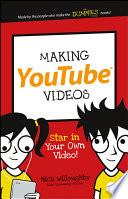 making-youtube-videos