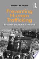 Preventing Human Trafficking