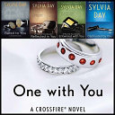 download ebook sylvia day crossfire complete collection - (5 book series) :-bared to you , reflected in you, entwined with you,captivated by you, and one with you pdf epub