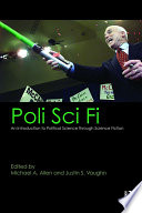 Poli Sci Fi