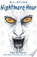 Nightmare Hour Book PDF