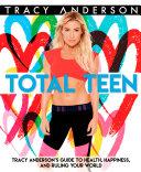 download ebook total teen pdf epub