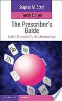 The Prescriber s Guide