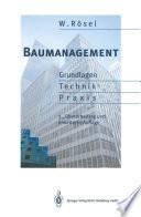 Baumanagement