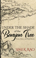 Under the Shade of the Banyan Tree Book PDF
