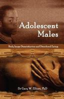 Adolescent Males