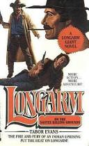 Longarm on the Santee Killing Grounds