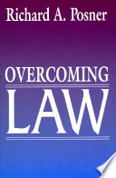 Overcoming Law