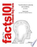Transformational Leadership Second Edition