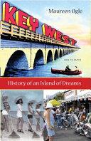 Key West Book PDF