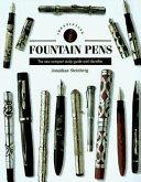 Identifying Fountain Pens
