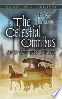 download ebook the celestial omnibus and other tales pdf epub