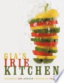Gia s Irie Kitchen