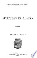 Bulletin   United States Geological Survey Book PDF