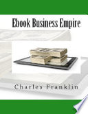 Ebook Business Empire
