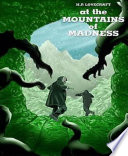 Ebook At the Mountains of Madness Epub H. P. Lovecraft Apps Read Mobile