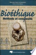Bio  thique