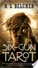 The Six Gun Tarot