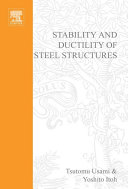 download ebook stability and ductility of steel structures pdf epub