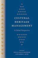 Cultural Heritage Management book