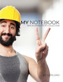 My Notebook Book PDF