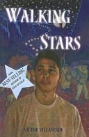 Walking Stars Book PDF