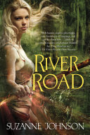 download ebook river road pdf epub