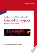 Client-Honeypots