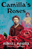 camilla s roses