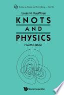 Knots and Physics