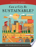 Can a City Be Sustainable