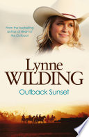 Ebook Outback Sunset Epub Lynne Wilding Apps Read Mobile
