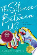 Book The Silence Between Us