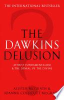Ebook The Dawkins Delusion? Epub Alister McGrath Apps Read Mobile