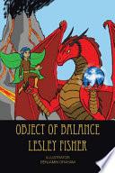 Object of Balance Book PDF
