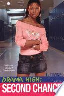 Drama High  Second Chance
