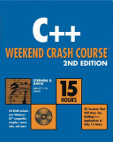C   Weekend Crash Course
