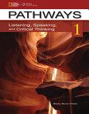 Pathways 1