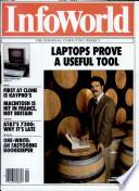 Mar 4, 1985