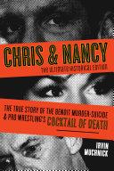 download ebook chris and nancy pdf epub