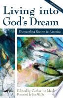 Living into God s Dream