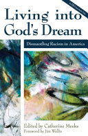Ebook Living into God's Dream Epub Catherine Meeks Apps Read Mobile