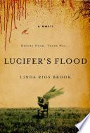 Ebook Lucifer's Flood Epub Linda Rios Brook Apps Read Mobile
