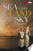 download ebook sea and land and sky pdf epub