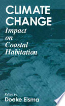 Climate ChangeImpact on Coastal Habitation